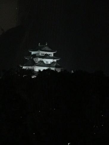 19/10/21 市民が開催する「名古屋城天守復元60周年祭」_d0011701_22055580.jpg