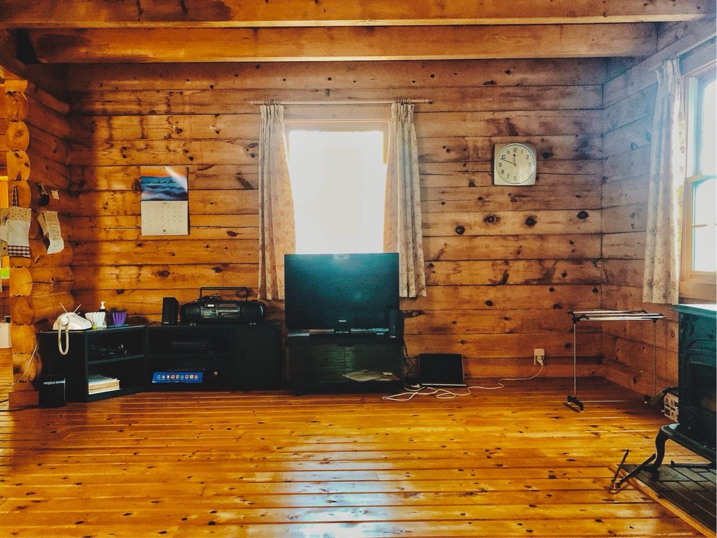 家の中でキャンプ_e0367501_12040952.jpeg