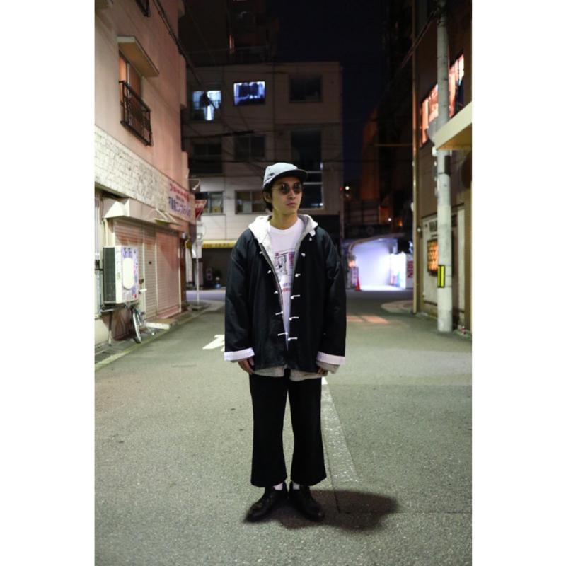 焼肉ジュージュー_c0389107_22181090.jpg