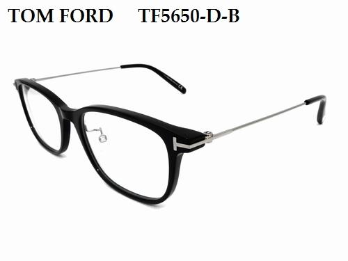【TOM FORD】\'19日本企画限定モデルを入荷しました②_d0089508_17522060.jpg