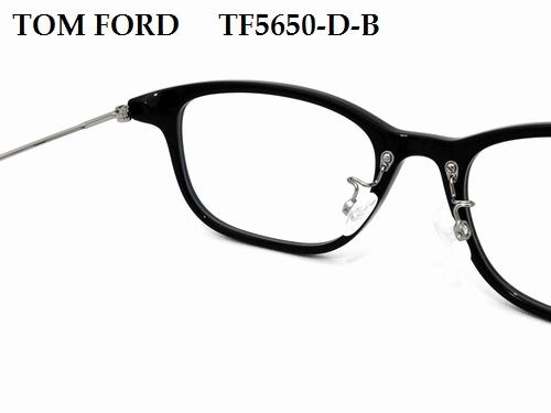 【TOM FORD】\'19日本企画限定モデルを入荷しました②_d0089508_17523412.jpg