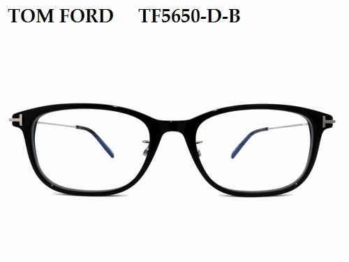 【TOM FORD】\'19日本企画限定モデルを入荷しました②_d0089508_17524089.jpg
