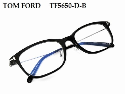 【TOM FORD】\'19日本企画限定モデルを入荷しました②_d0089508_17524338.jpg