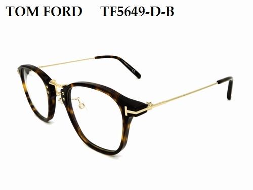 【TOM FORD】\'19日本企画限定モデルを入荷しました②_d0089508_17540072.jpg
