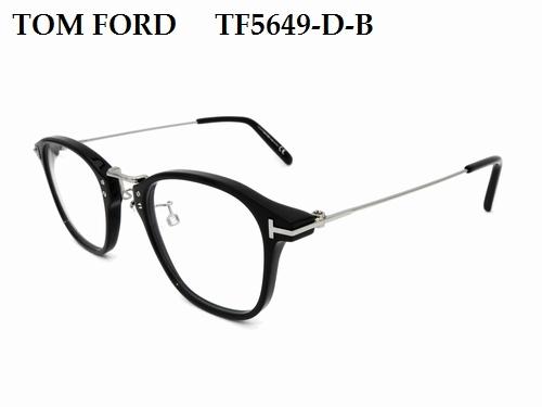 【TOM FORD】\'19日本企画限定モデルを入荷しました②_d0089508_17540433.jpg