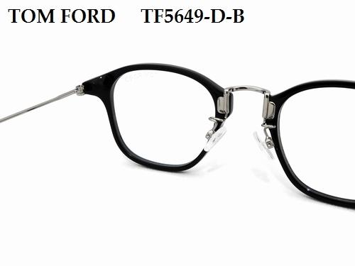 【TOM FORD】\'19日本企画限定モデルを入荷しました②_d0089508_17541745.jpg