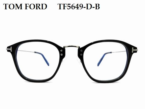 【TOM FORD】\'19日本企画限定モデルを入荷しました②_d0089508_17542013.jpg