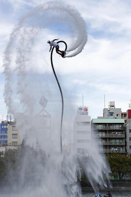 全日本ハイドロフライト選手権@大阪 八軒屋浜・其の二_f0032011_17051297.jpg