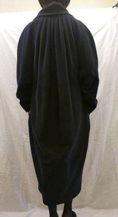 Fendi long coat_f0144612_06581621.jpg