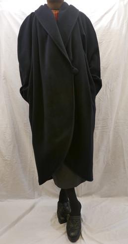 Fendi long coat_f0144612_06581632.jpg
