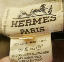 Hermes long coat Zipper_f0144612_07175501.jpg