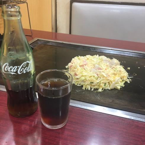 食欲も物欲も満たされる大阪♡_d0285416_17061964.jpg