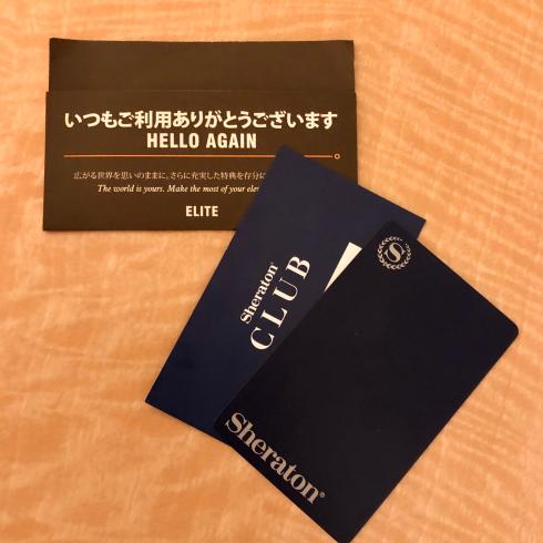 食欲も物欲も満たされる大阪♡_d0285416_17062433.jpg