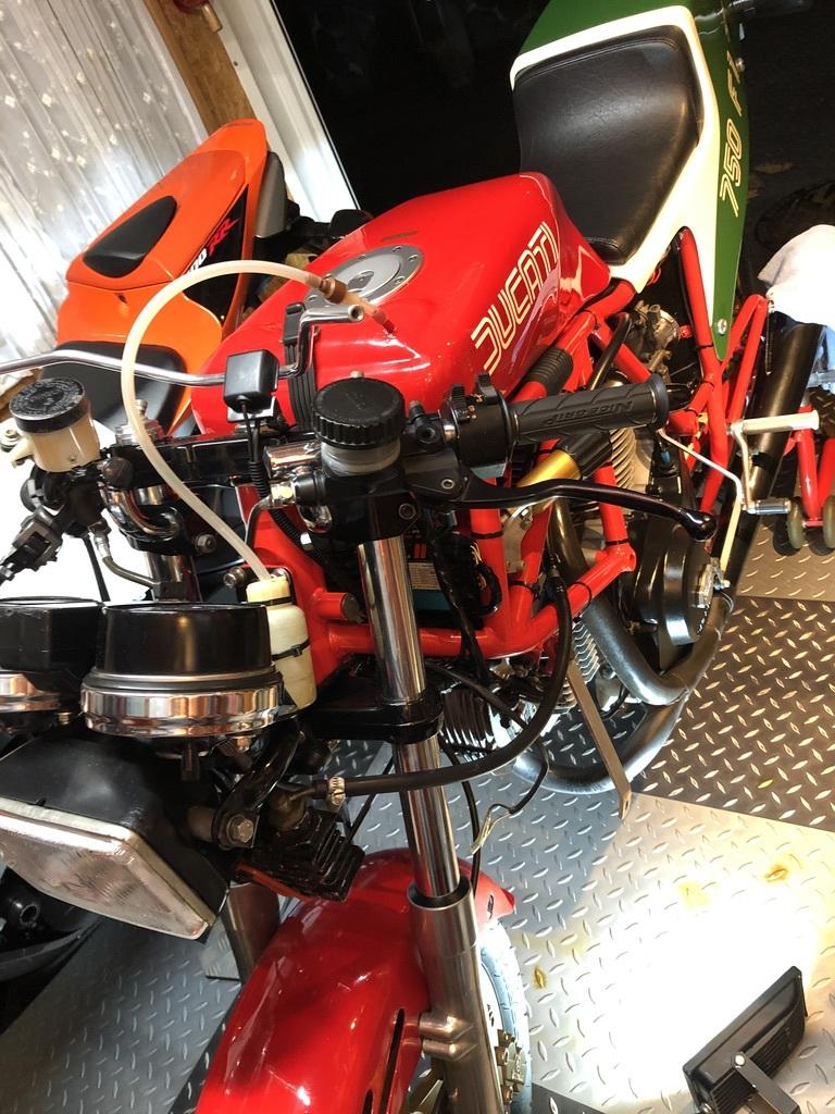 Ducati TT1への道43_a0051924_20365238.jpg