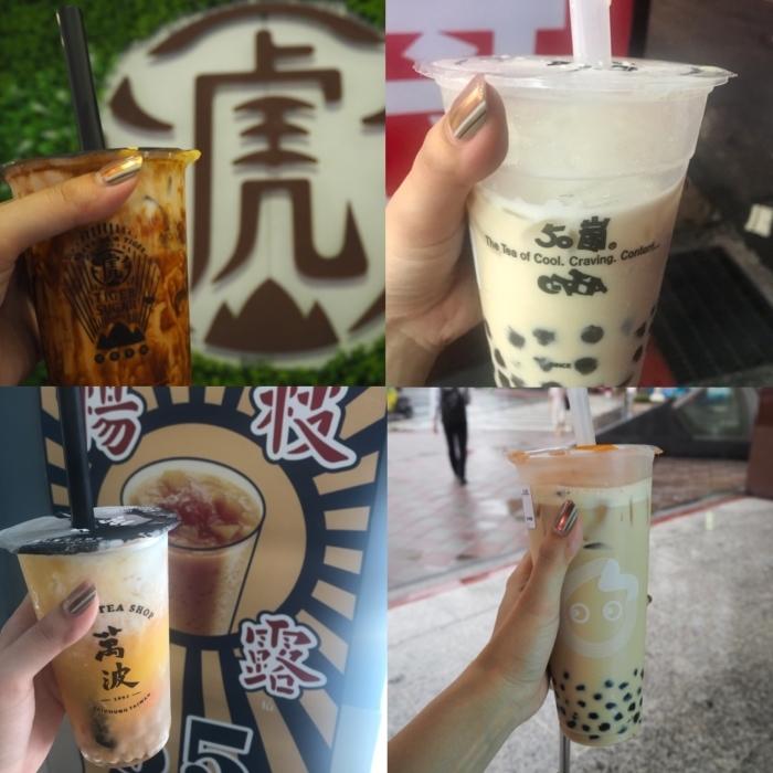 台湾☆_c0071924_10354944.jpeg