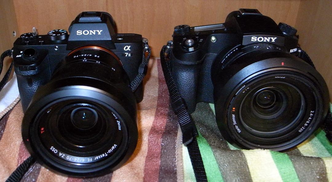 ソニーフルサイズミラーレス・α7Ⅱにカメラをスイッチ_c0223825_00485254.jpg