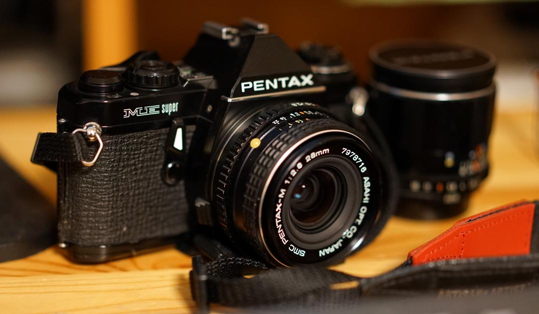ソニーフルサイズミラーレス・α7Ⅱにカメラをスイッチ_c0223825_01152931.jpg