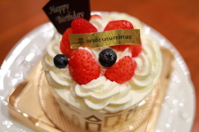 誕生日の・・・・_f0348831_23181942.jpg