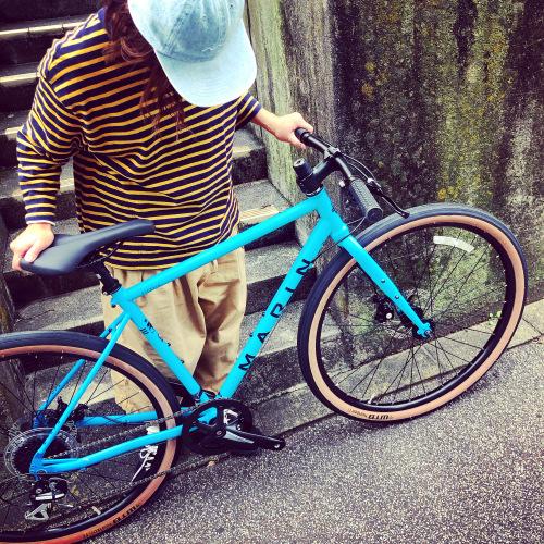 2020 MARIN 「NICASIO SE」マリン ニカシオ WTB アーバン おしゃれ自転車 オシャレ自転車 自転車女子 自転車ガール クロスバイク ツーリング_b0212032_17050705.jpeg