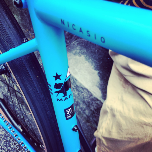 2020 MARIN 「NICASIO SE」マリン ニカシオ WTB アーバン おしゃれ自転車 オシャレ自転車 自転車女子 自転車ガール クロスバイク ツーリング_b0212032_17052625.jpeg