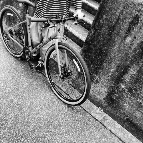2020 MARIN 「NICASIO SE」マリン ニカシオ WTB アーバン おしゃれ自転車 オシャレ自転車 自転車女子 自転車ガール クロスバイク ツーリング_b0212032_17100389.jpeg