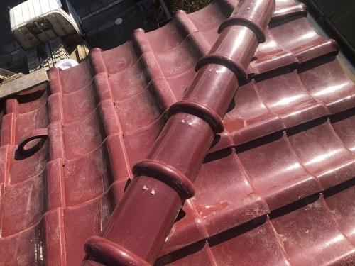 甲斐市 マロンの屋根 其の四_b0242734_18504560.jpeg