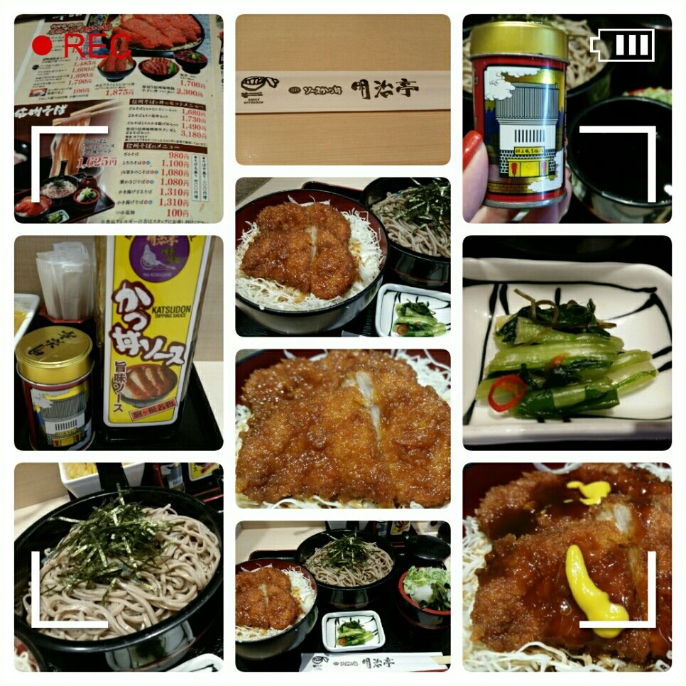 【生中継】お昼ごはんはここで♪_d0219834_13542818.jpg