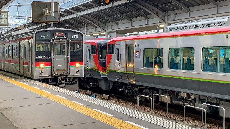 新幹線で行く愛知・三河の旅へ_d0246136_17013484.jpg