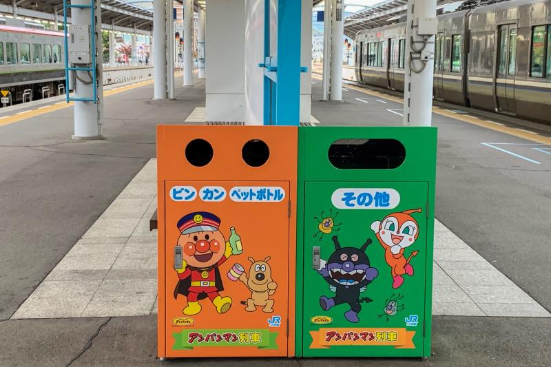 新幹線で行く愛知・三河の旅へ_d0246136_17013947.jpg