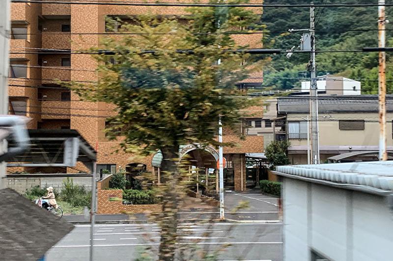 新幹線で行く愛知・三河の旅へ_d0246136_17014565.jpg