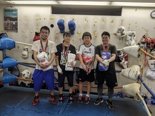 第7回玉熊ジムマスボクシング大会_a0157338_19202853.jpg