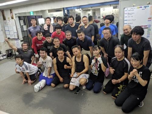第7回玉熊ジムマスボクシング大会_a0157338_19204014.jpg
