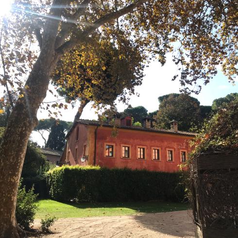 イタリア・フランス滞在日記★_e0042839_17414750.jpg