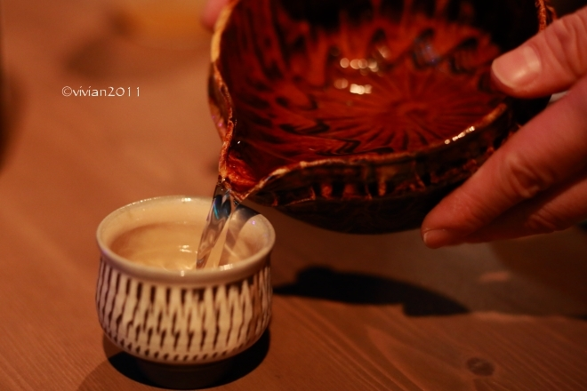 鹿沼 楽日すし 七草(NANAKUSA) ~粟野の仲間と宴を~_e0227942_21085518.jpg