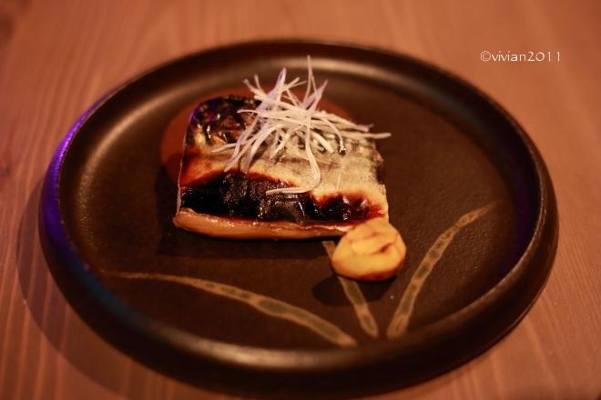 鹿沼 楽日すし 七草(NANAKUSA) ~粟野の仲間と宴を~_e0227942_21213591.jpg