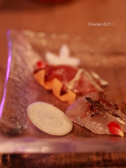 鹿沼 楽日すし 七草(NANAKUSA) ~粟野の仲間と宴を~_e0227942_21235349.jpg