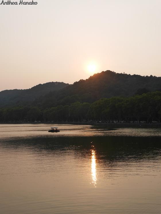 杭州に行ってきました_f0318142_17091674.jpg