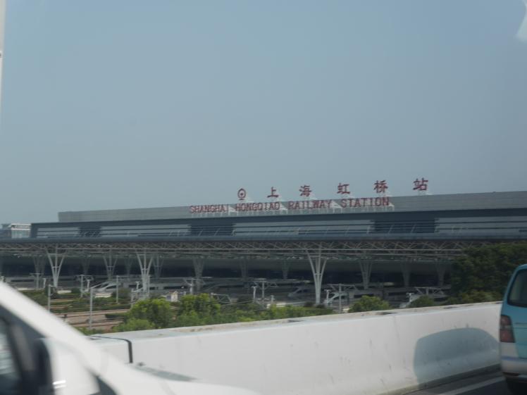 杭州に行ってきました_f0318142_18060768.jpg