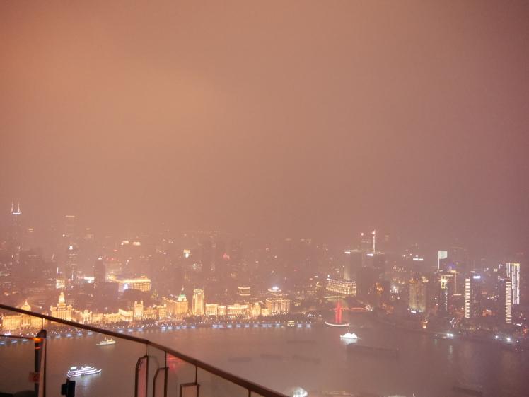 杭州に行ってきました_f0318142_18263123.jpg