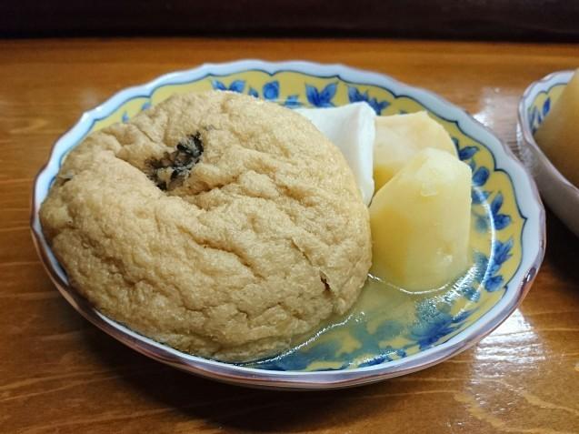 菊一(金沢市片町)_b0322744_20083778.jpg