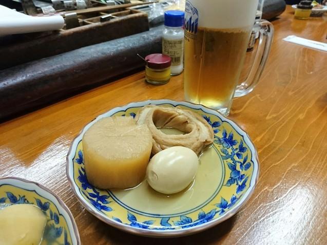 菊一(金沢市片町)_b0322744_20085060.jpg