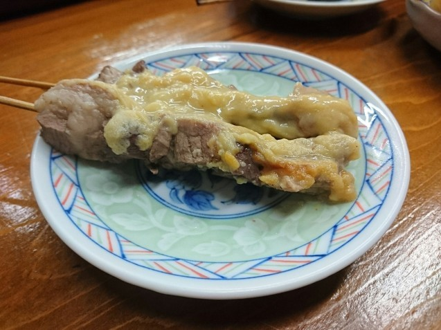 菊一(金沢市片町)_b0322744_20101452.jpg