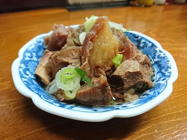 菊一(金沢市片町)_b0322744_20112762.jpg
