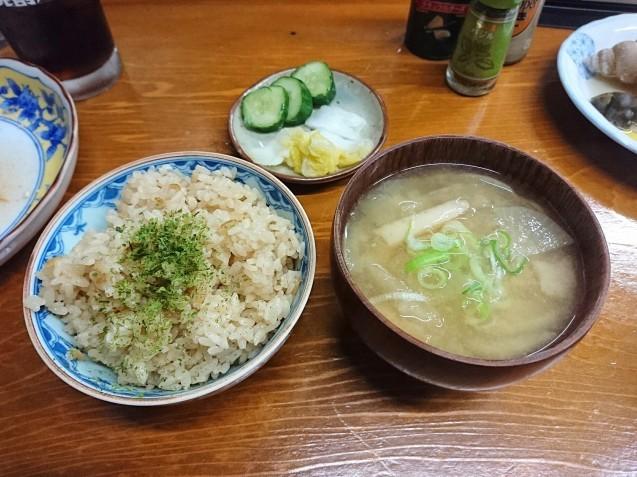 菊一(金沢市片町)_b0322744_20114287.jpg