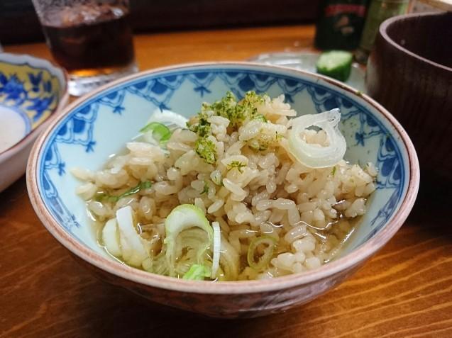 菊一(金沢市片町)_b0322744_20115334.jpg
