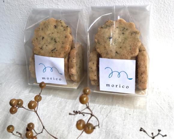moricoお菓子販売会ありがとうございました!_a0043747_13395279.jpg