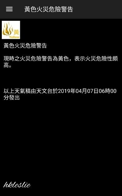 b0248150_05573224.jpg