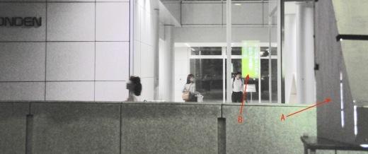 381回目四電本社前再稼働反対抗議レポ 10月25日(金)高松 【 伊方原発を止める。私たちは止まらない。53】【 四電への公開質問 3 】_b0242956_23093496.jpeg