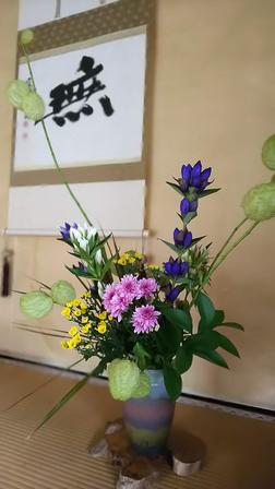 初めての福井へ_f0043559_1925390.jpg