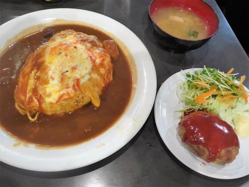 吉祥寺「食事とお酒 カヤシマ」へ行く。_f0232060_17234084.jpg
